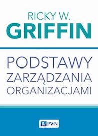Ricky W. Griffin