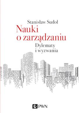 Stanisław Sudoł