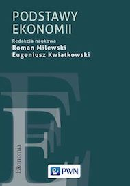 Roman Milewski, Eugeniusz Kwiatkowski